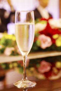 乾杯 cheers