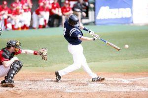 pro-baseballplayer