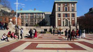 大学受験に外部検定TEAPは必要か